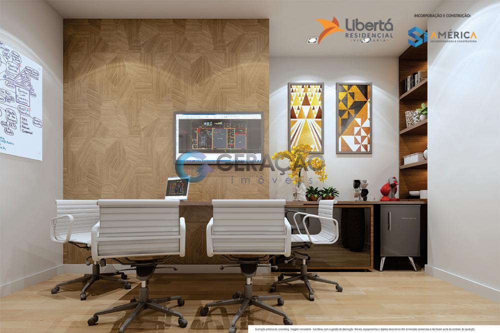 Comprar Apartamento / Padrão em São José dos Campos R$ 218.000,00 - Foto 6