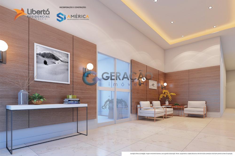 Comprar Apartamento / Padrão em São José dos Campos R$ 218.000,00 - Foto 11