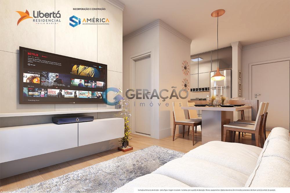 Comprar Apartamento / Padrão em São José dos Campos R$ 218.000,00 - Foto 12