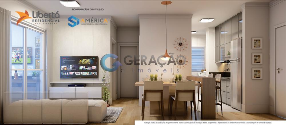 Comprar Apartamento / Padrão em São José dos Campos R$ 218.000,00 - Foto 13