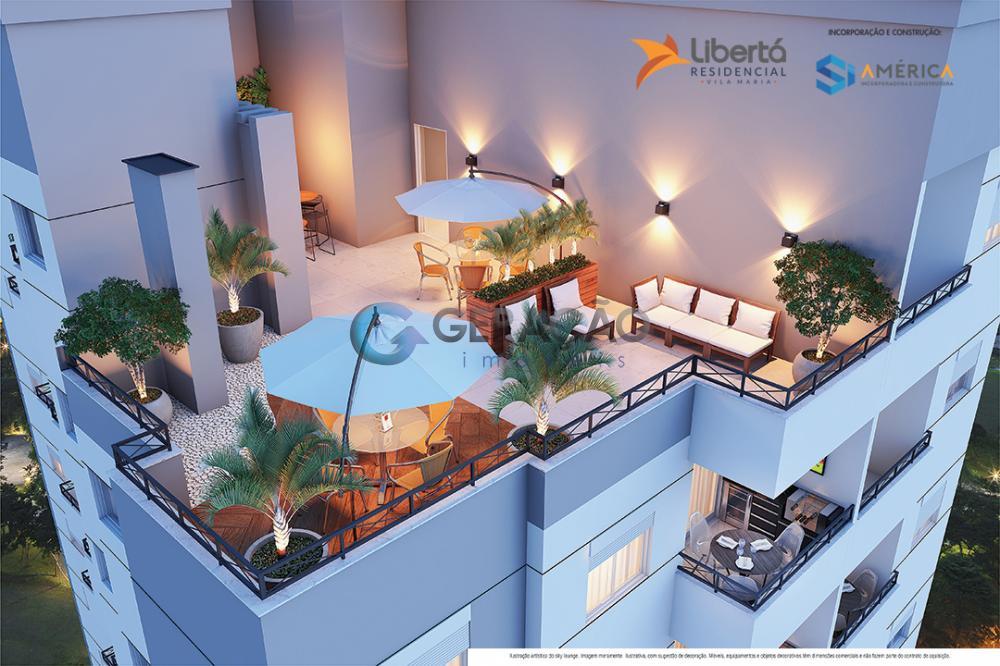 Comprar Apartamento / Padrão em São José dos Campos R$ 218.000,00 - Foto 15