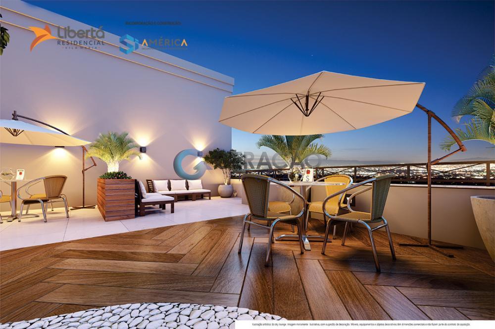 Comprar Apartamento / Padrão em São José dos Campos R$ 218.000,00 - Foto 16