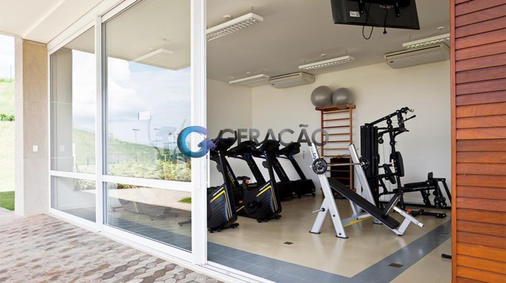 Comprar Casa / Condomínio em São José dos Campos R$ 2.100.000,00 - Foto 13