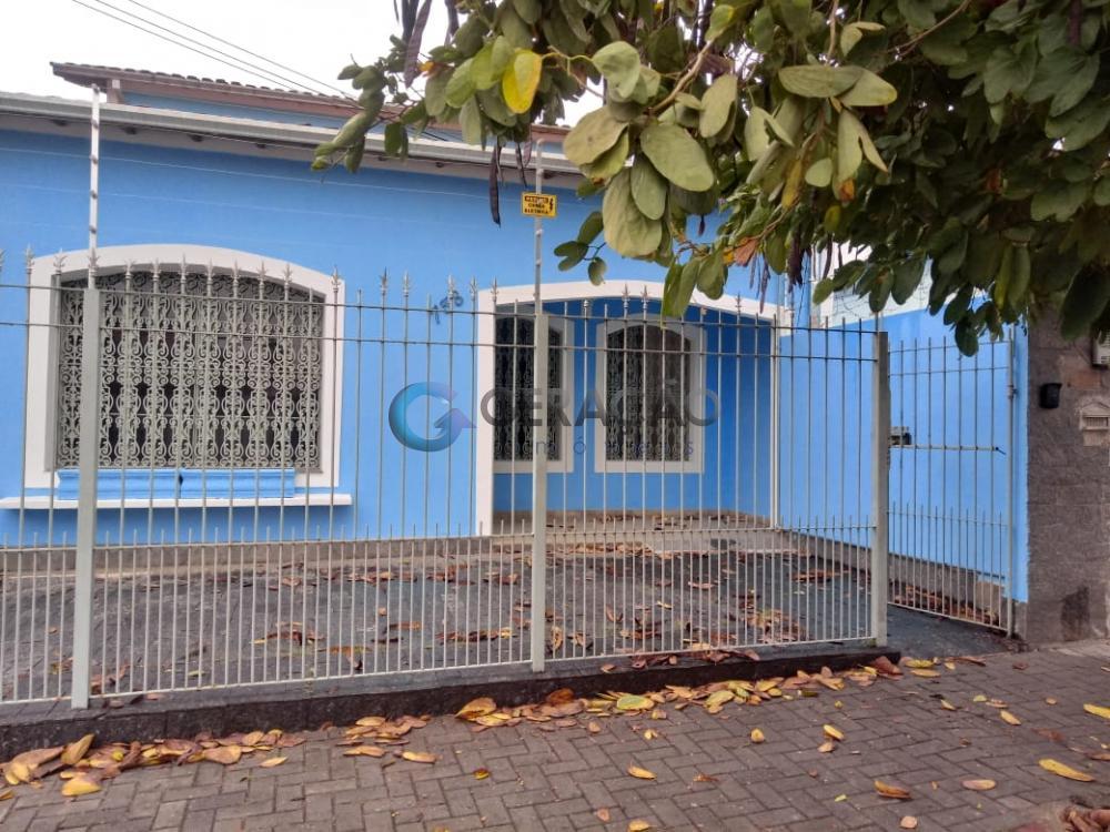Alugar Comercial / Casa em São José dos Campos apenas R$ 4.500,00 - Foto 2