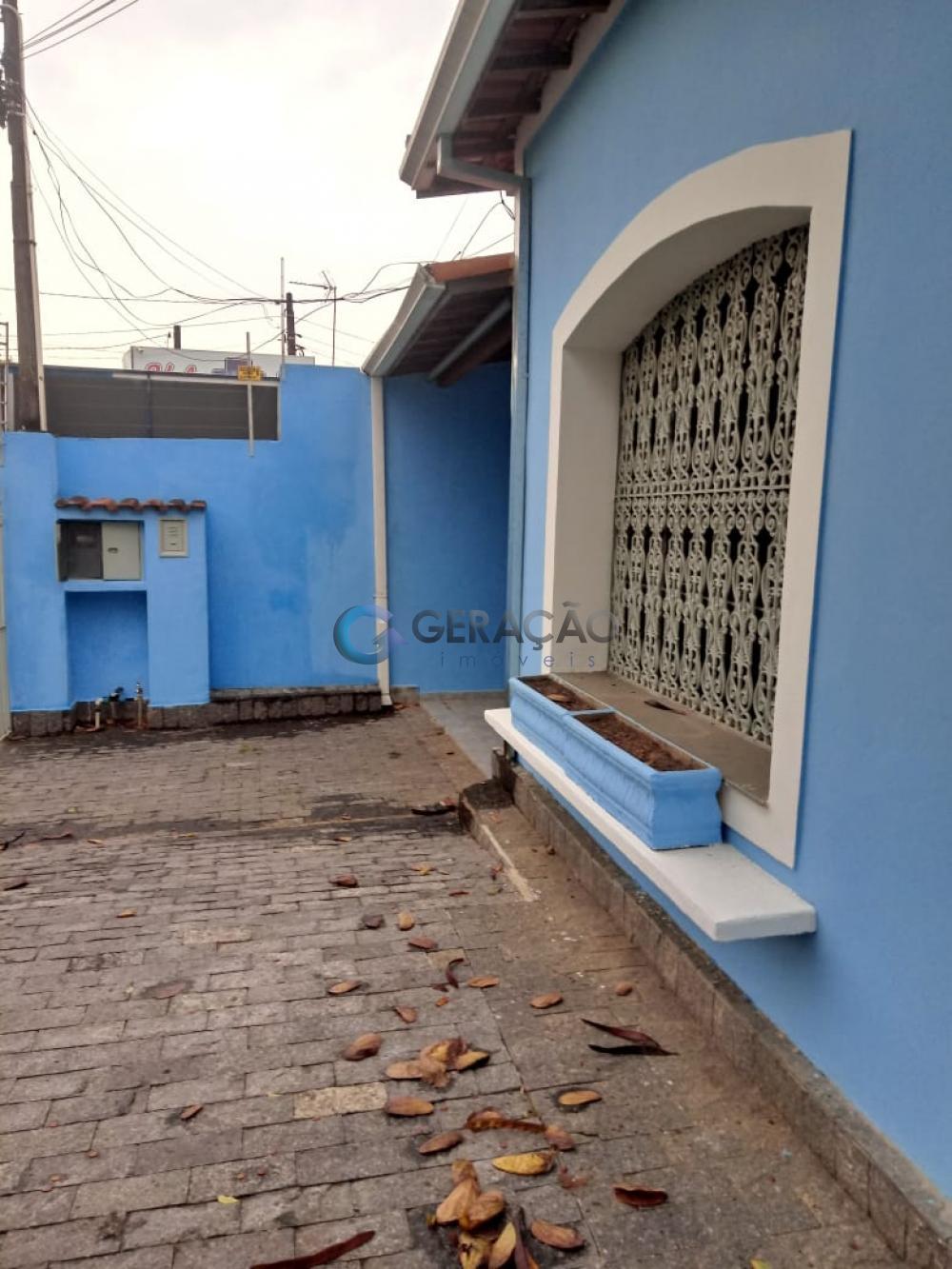 Alugar Comercial / Casa em São José dos Campos R$ 3.800,00 - Foto 3