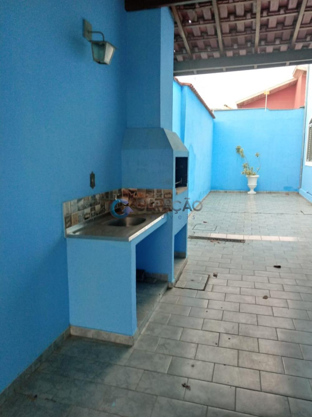Alugar Comercial / Casa em São José dos Campos R$ 3.800,00 - Foto 5
