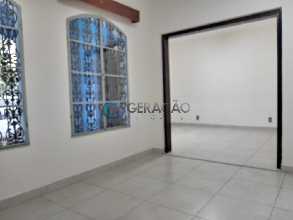 Alugar Comercial / Casa em São José dos Campos apenas R$ 4.500,00 - Foto 6