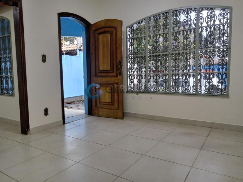 Alugar Comercial / Casa em São José dos Campos R$ 3.800,00 - Foto 7