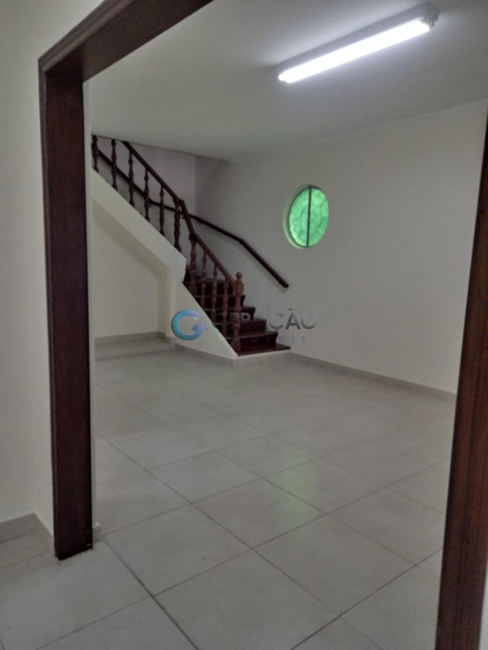 Alugar Comercial / Casa em São José dos Campos R$ 3.800,00 - Foto 8