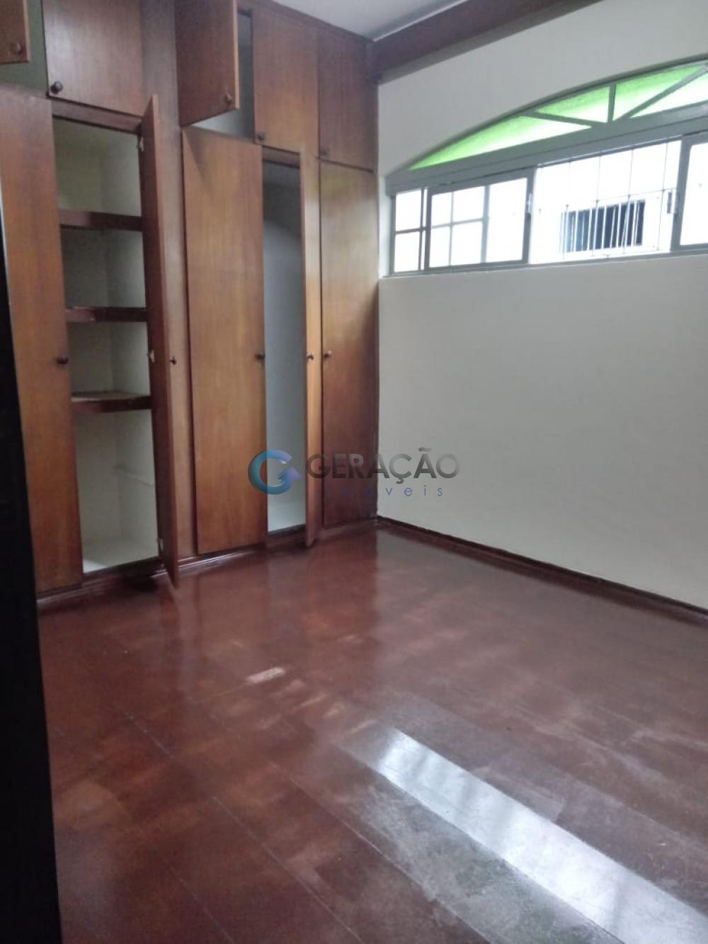 Alugar Comercial / Casa em São José dos Campos R$ 3.800,00 - Foto 11