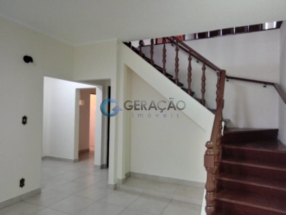 Alugar Comercial / Casa em São José dos Campos R$ 3.800,00 - Foto 9