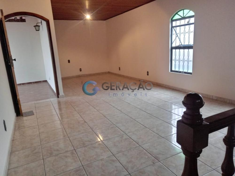 Alugar Comercial / Casa em São José dos Campos apenas R$ 4.500,00 - Foto 10
