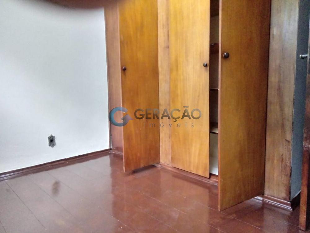 Alugar Comercial / Casa em São José dos Campos R$ 3.800,00 - Foto 12