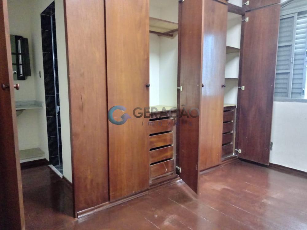 Alugar Comercial / Casa em São José dos Campos R$ 3.800,00 - Foto 13