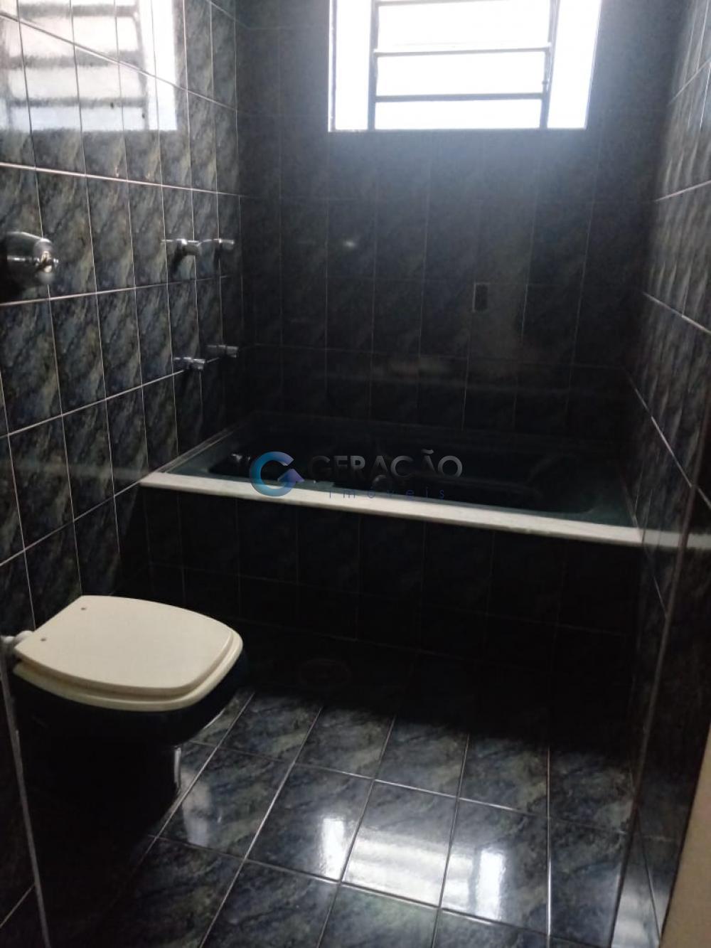 Alugar Comercial / Casa em São José dos Campos R$ 3.800,00 - Foto 15