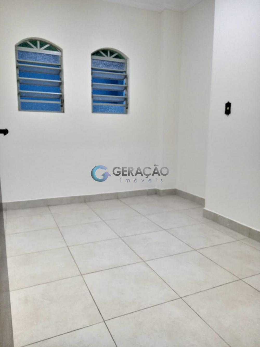 Alugar Comercial / Casa em São José dos Campos R$ 3.800,00 - Foto 16