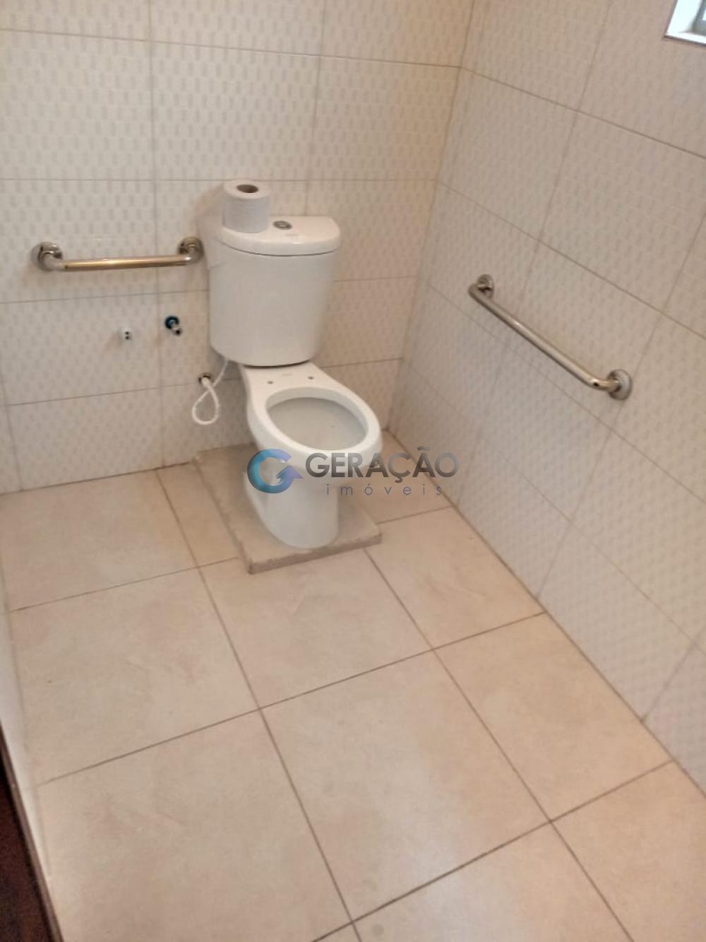 Alugar Comercial / Casa em São José dos Campos R$ 3.800,00 - Foto 18