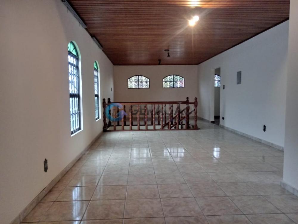 Alugar Comercial / Casa em São José dos Campos apenas R$ 4.500,00 - Foto 20