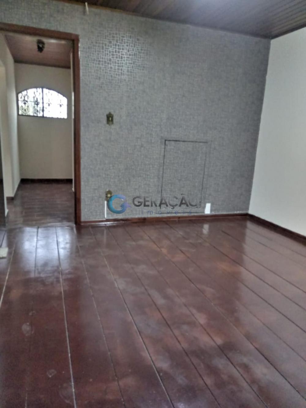 Alugar Comercial / Casa em São José dos Campos R$ 3.800,00 - Foto 21