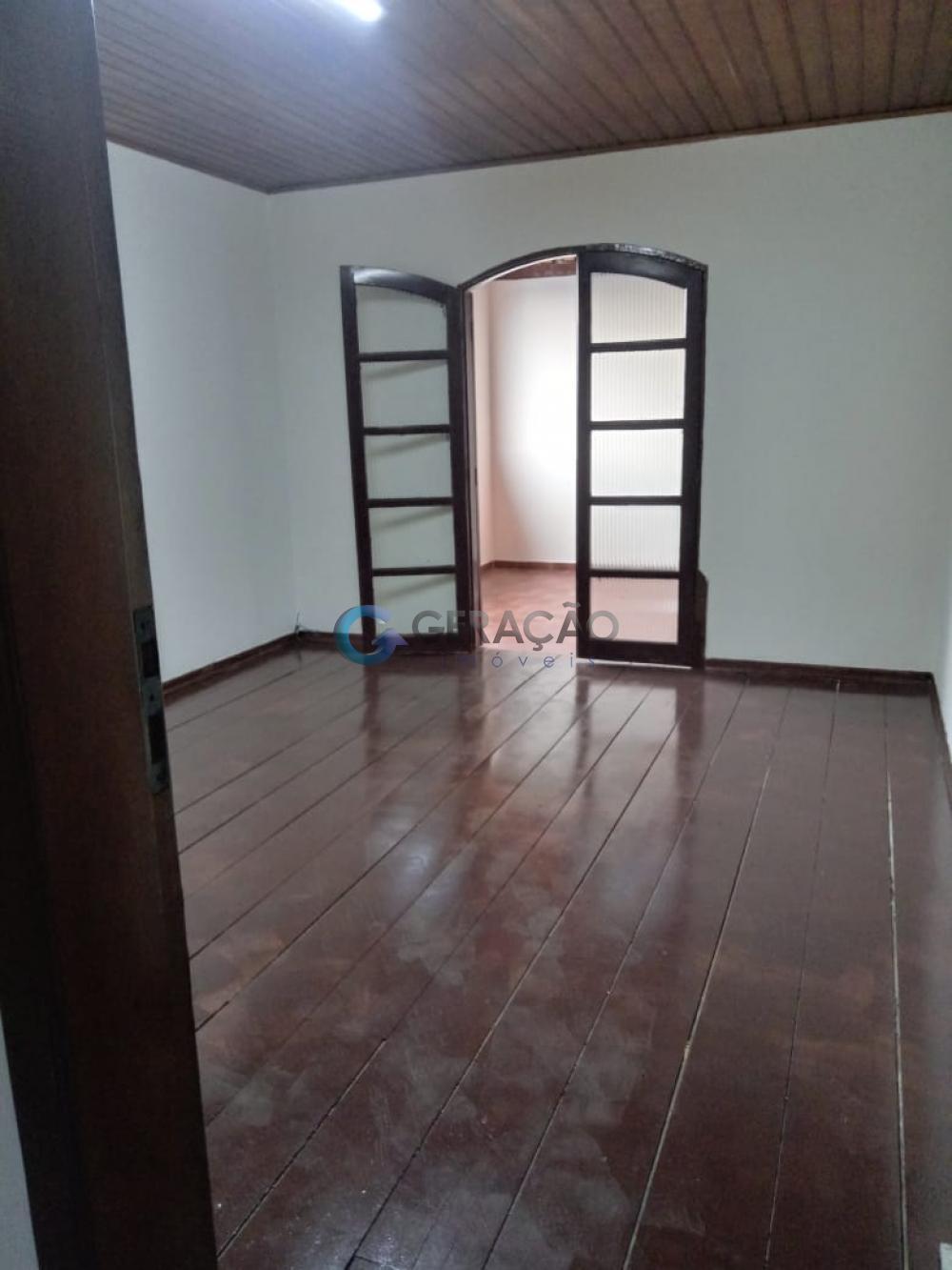 Alugar Comercial / Casa em São José dos Campos R$ 3.800,00 - Foto 22