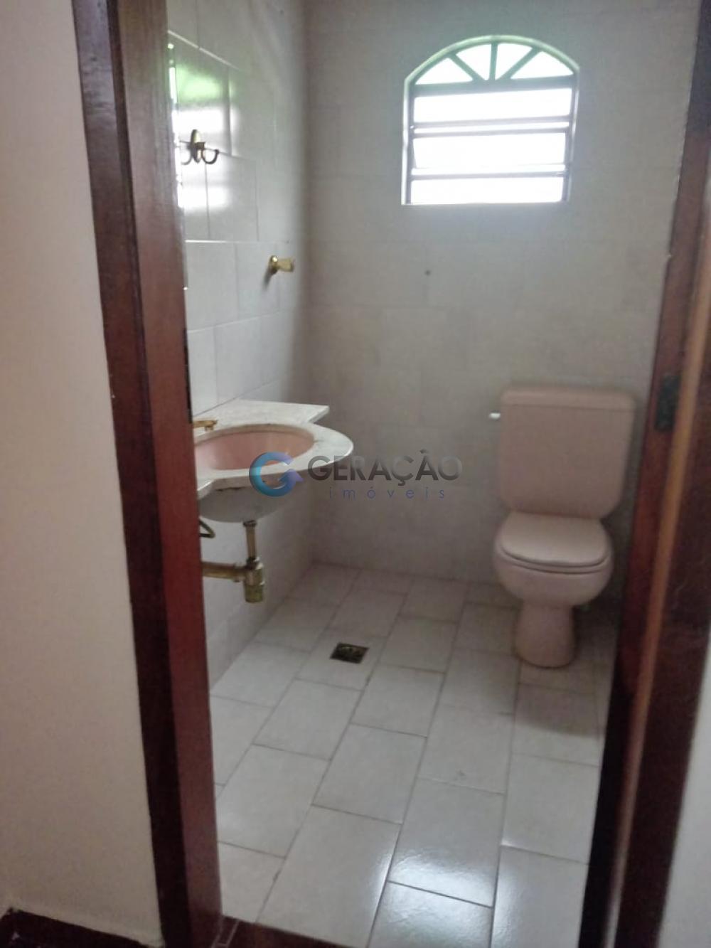 Alugar Comercial / Casa em São José dos Campos R$ 3.800,00 - Foto 23