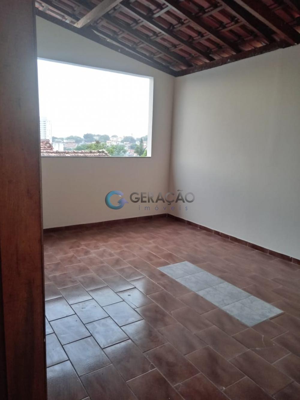 Alugar Comercial / Casa em São José dos Campos R$ 3.800,00 - Foto 24