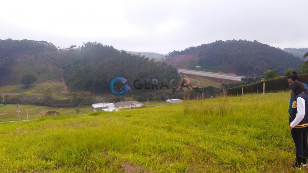 Comprar Terreno / Condomínio em Paraibuna R$ 163.000,00 - Foto 1