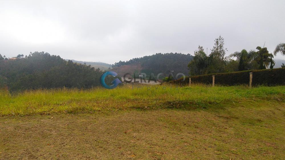 Comprar Terreno / Condomínio em Paraibuna R$ 163.000,00 - Foto 2