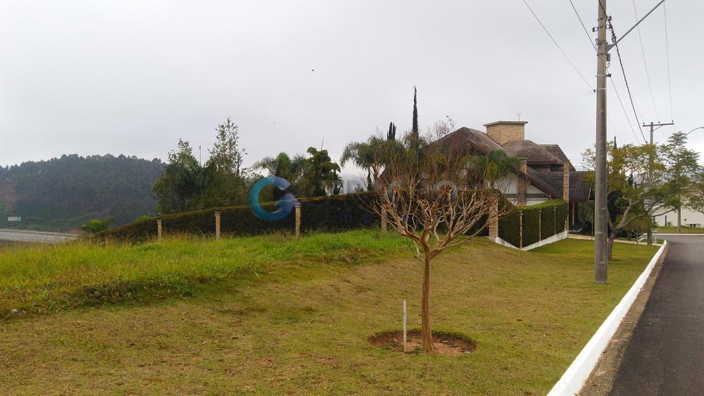 Comprar Terreno / Condomínio em Paraibuna R$ 163.000,00 - Foto 3