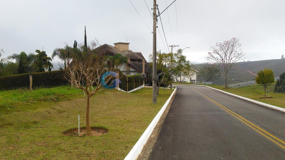 Comprar Terreno / Condomínio em Paraibuna R$ 163.000,00 - Foto 4