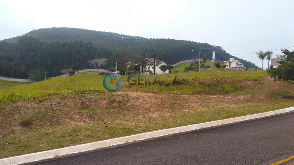 Comprar Terreno / Condomínio em Paraibuna R$ 163.000,00 - Foto 7