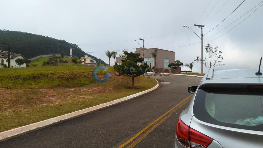 Comprar Terreno / Condomínio em Paraibuna R$ 163.000,00 - Foto 8
