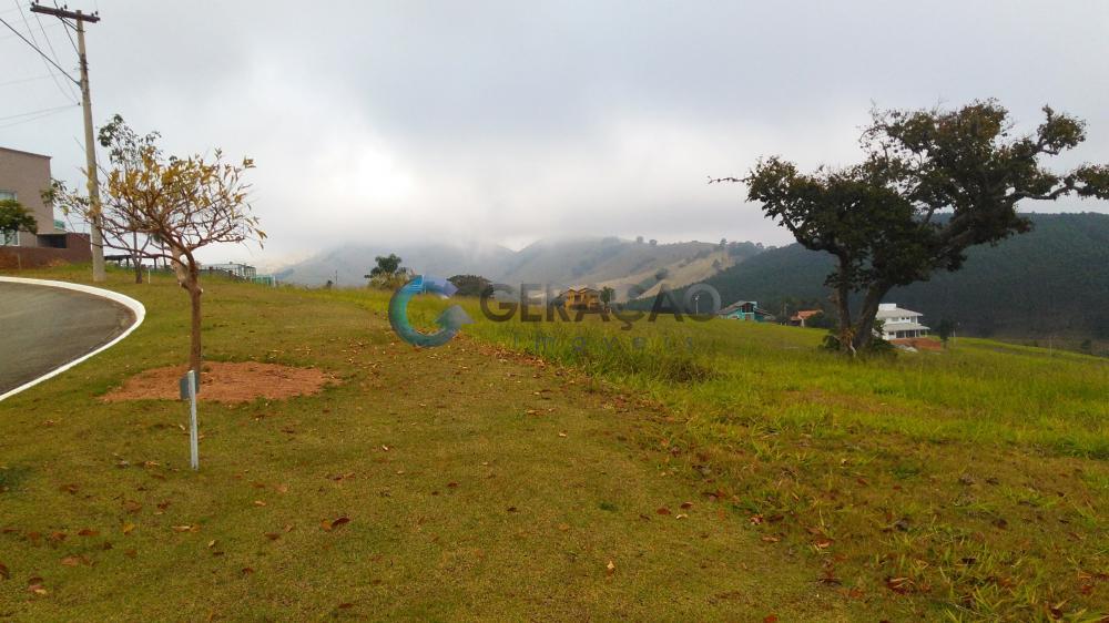 Comprar Terreno / Condomínio em Paraibuna R$ 163.000,00 - Foto 9