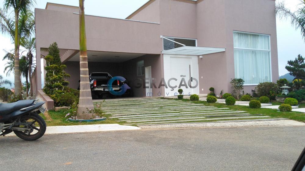 Comprar Terreno / Condomínio em Paraibuna R$ 163.000,00 - Foto 10
