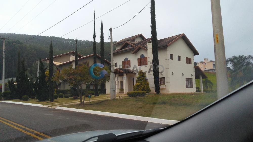 Comprar Terreno / Condomínio em Paraibuna R$ 163.000,00 - Foto 11