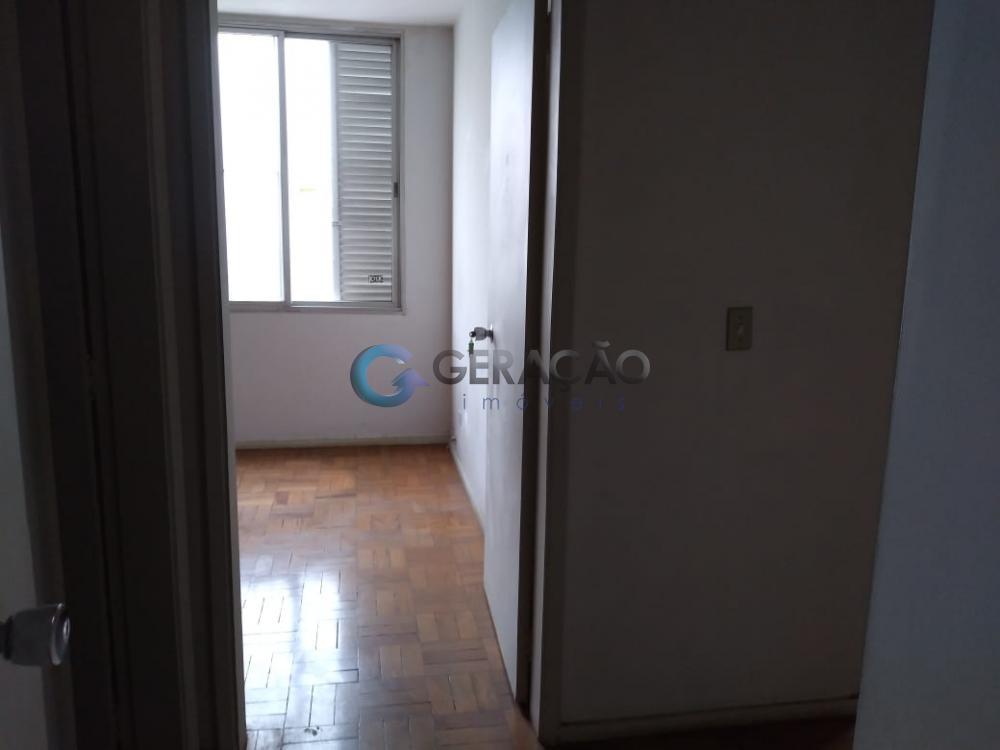 Comprar Apartamento / Padrão em São José dos Campos apenas R$ 480.000,00 - Foto 4
