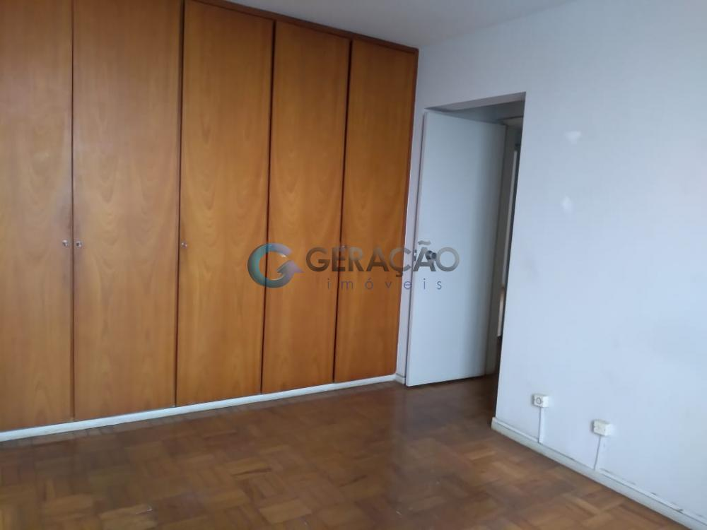 Comprar Apartamento / Padrão em São José dos Campos apenas R$ 480.000,00 - Foto 13