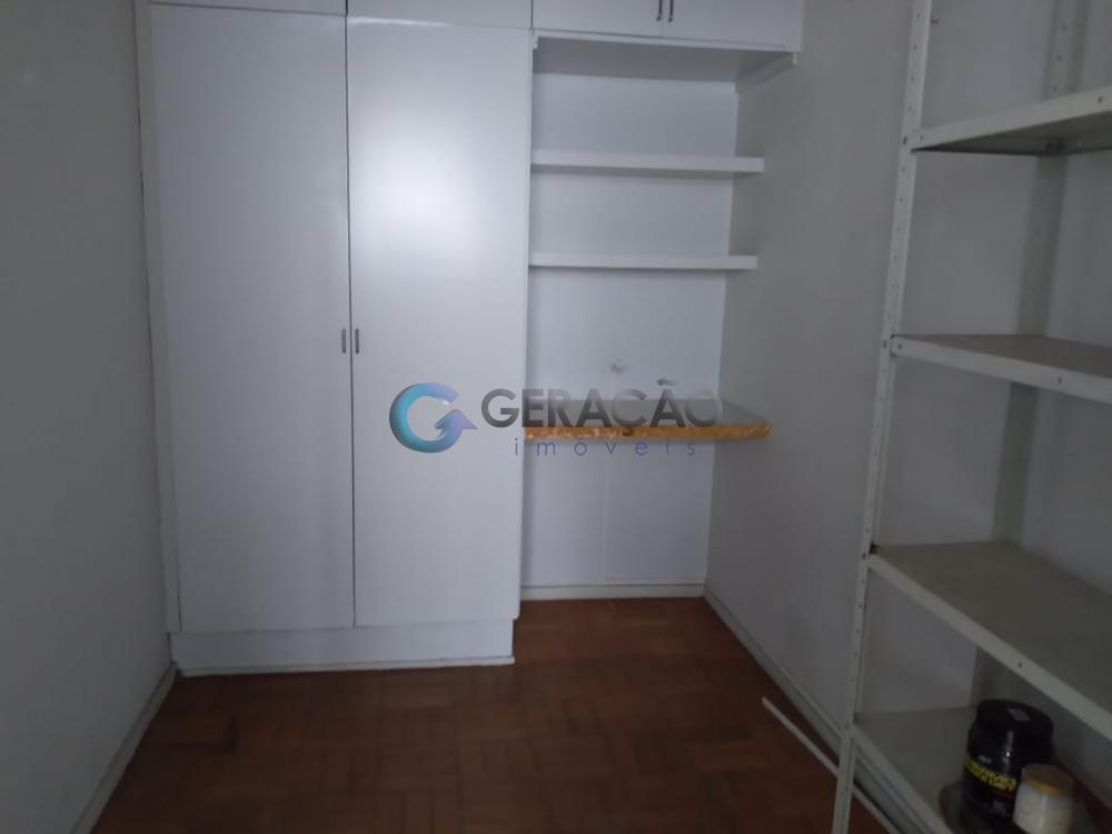 Comprar Apartamento / Padrão em São José dos Campos apenas R$ 480.000,00 - Foto 16