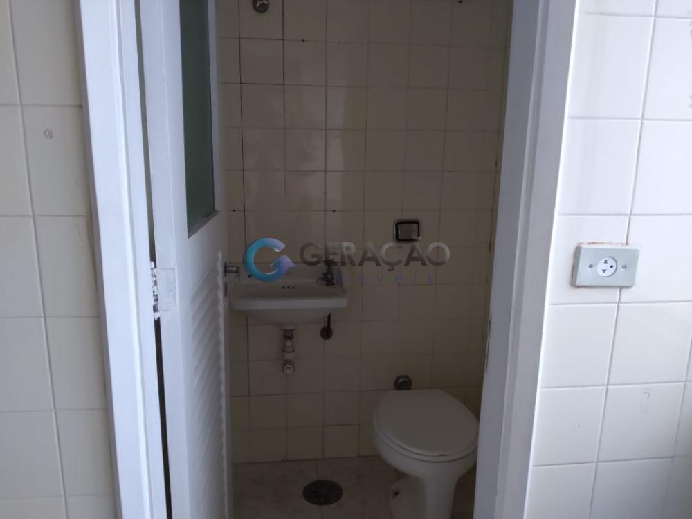 Comprar Apartamento / Padrão em São José dos Campos apenas R$ 480.000,00 - Foto 17
