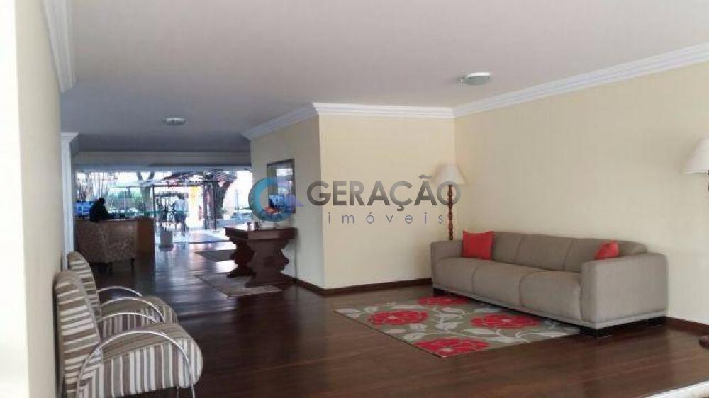Comprar Apartamento / Padrão em São José dos Campos apenas R$ 480.000,00 - Foto 18