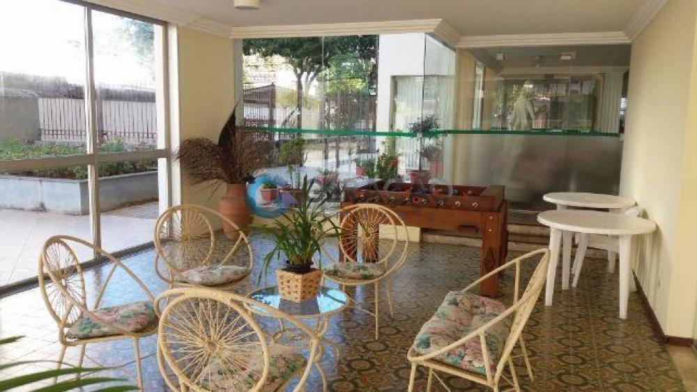Comprar Apartamento / Padrão em São José dos Campos apenas R$ 480.000,00 - Foto 19