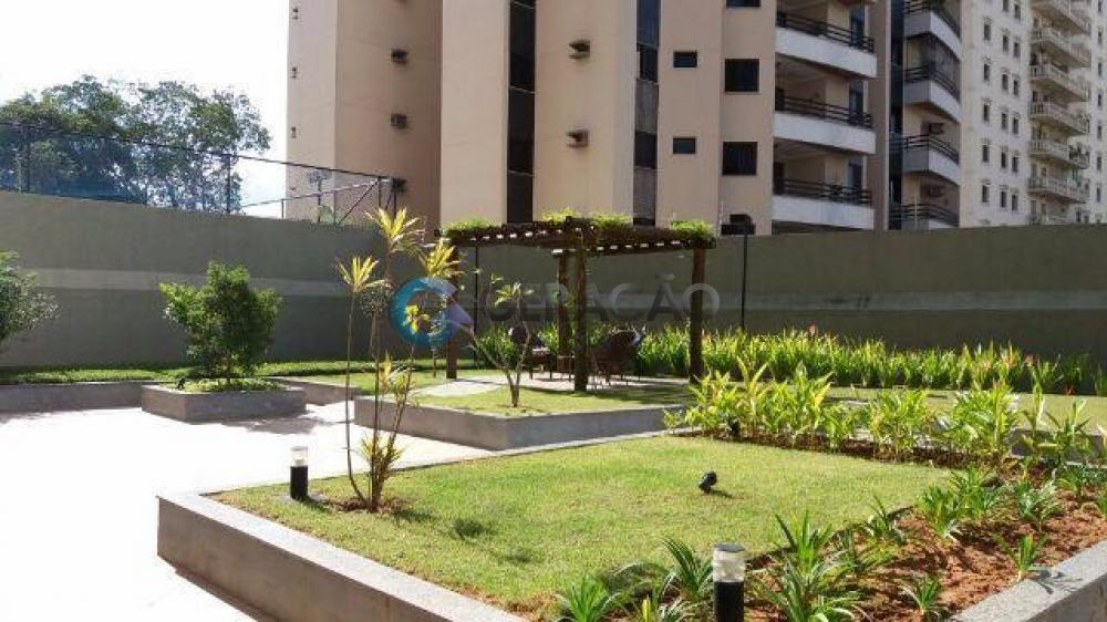 Comprar Apartamento / Padrão em São José dos Campos apenas R$ 480.000,00 - Foto 20
