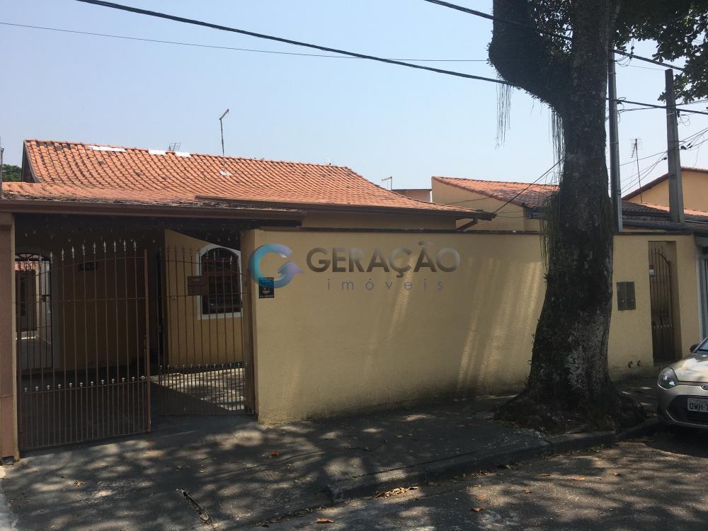 Comprar Casa / Padrão em São José dos Campos R$ 550.000,00 - Foto 1