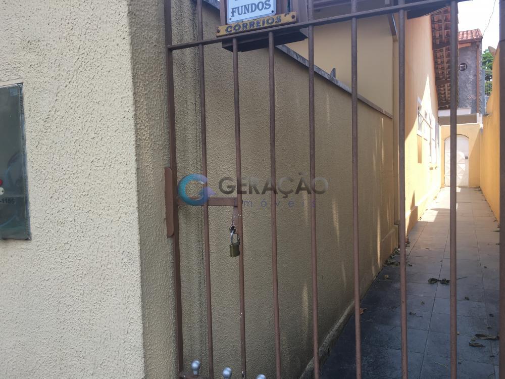 Comprar Casa / Padrão em São José dos Campos R$ 550.000,00 - Foto 2
