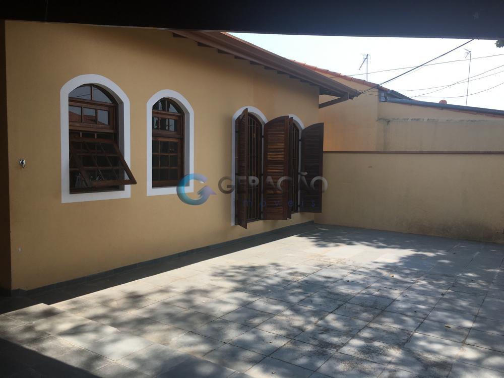 Comprar Casa / Padrão em São José dos Campos R$ 550.000,00 - Foto 3