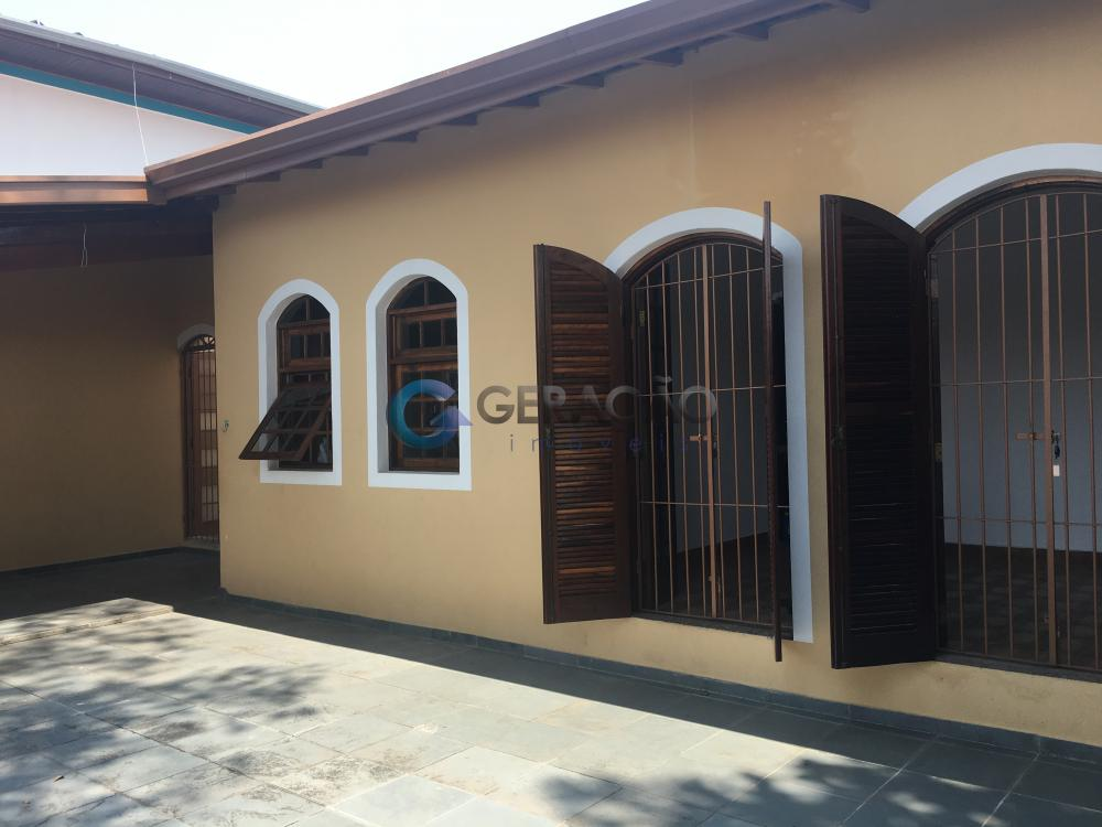 Comprar Casa / Padrão em São José dos Campos R$ 550.000,00 - Foto 4