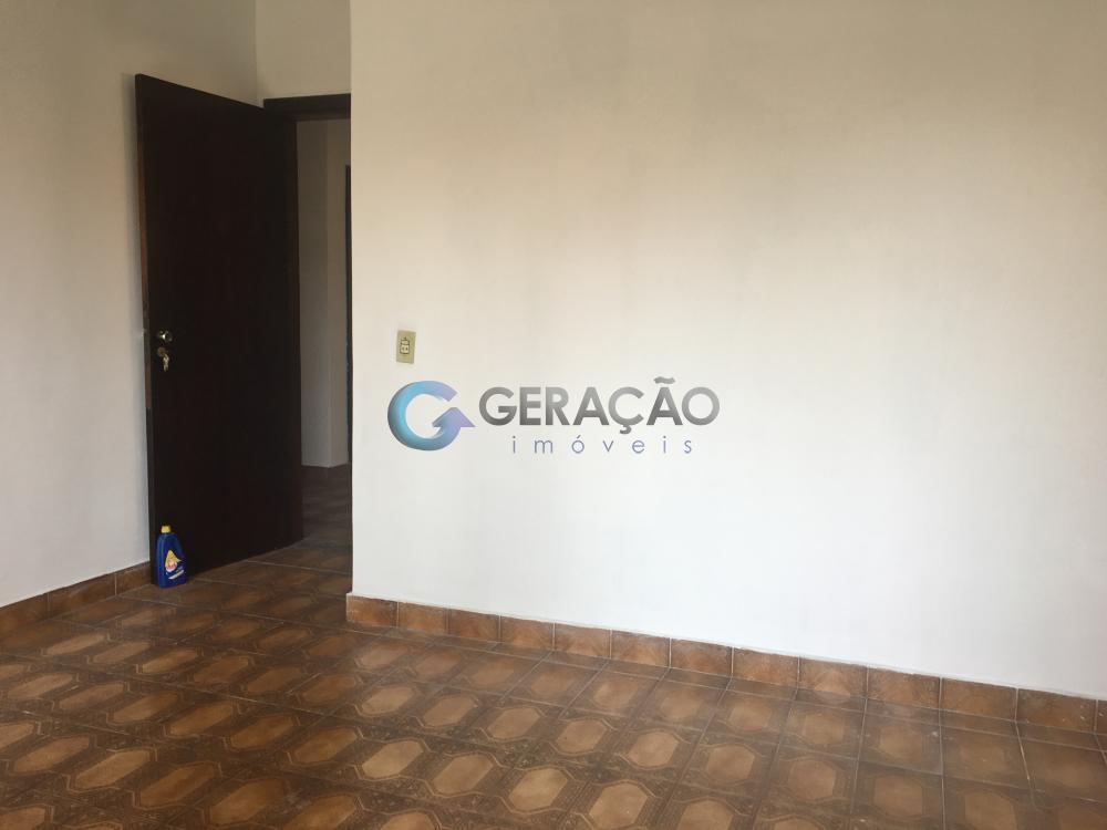 Comprar Casa / Padrão em São José dos Campos R$ 550.000,00 - Foto 5