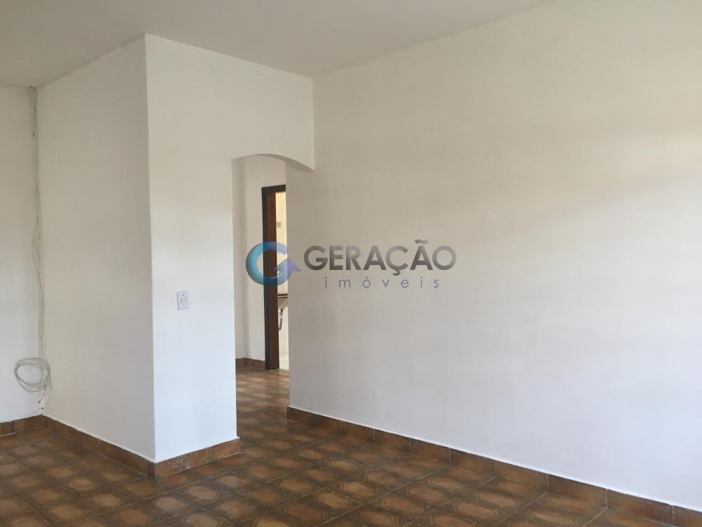 Comprar Casa / Padrão em São José dos Campos R$ 550.000,00 - Foto 6