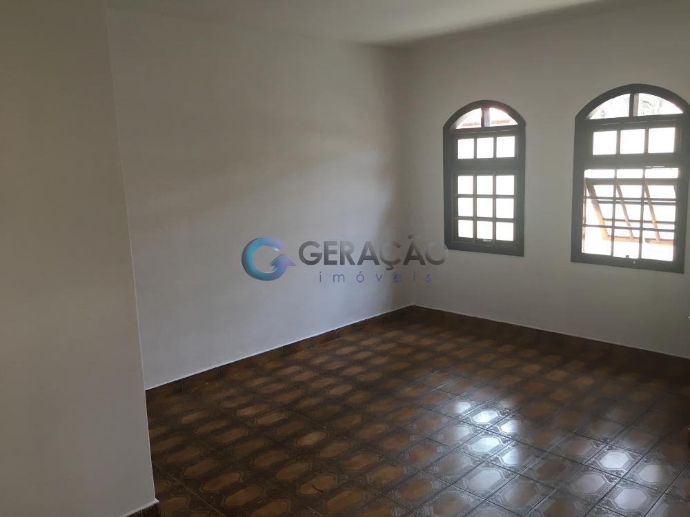 Comprar Casa / Padrão em São José dos Campos R$ 550.000,00 - Foto 8