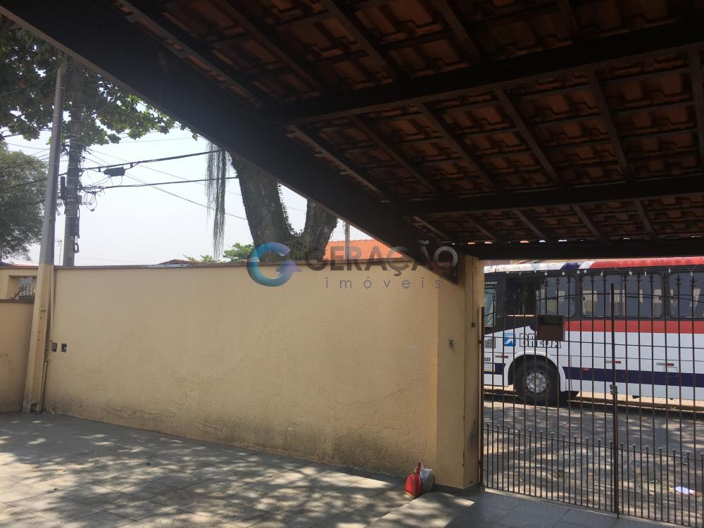 Comprar Casa / Padrão em São José dos Campos R$ 550.000,00 - Foto 9